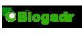 Blogadr