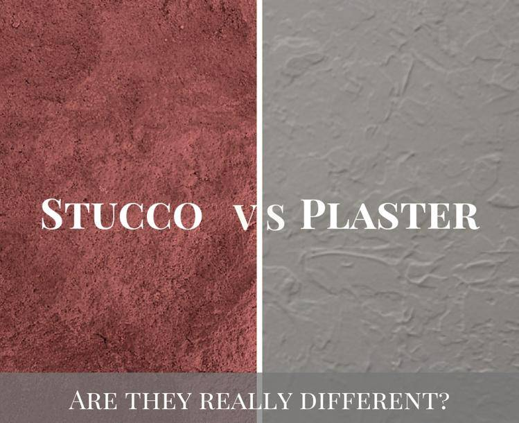 stucco-vs-plaster