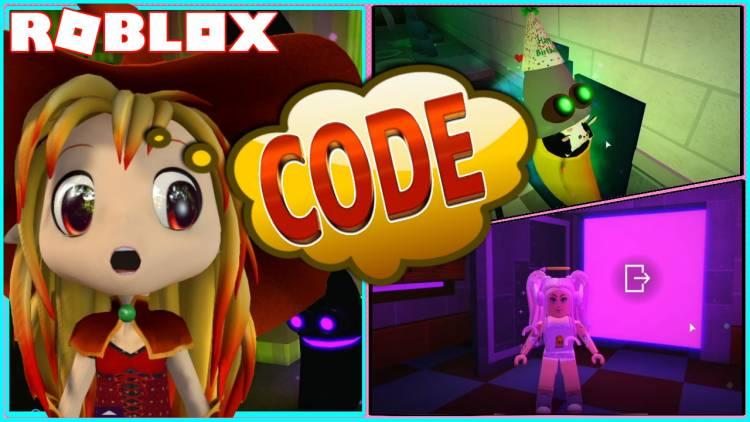 Roblox Banana Eats Gamelog - September 09 2020