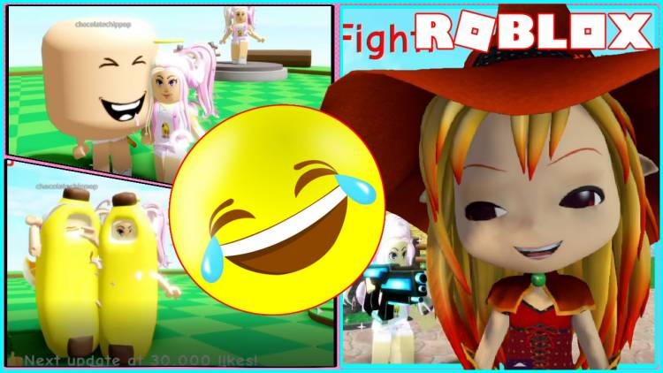 Roblox Dont Press the Button 4 Gamelog - September 12 2020
