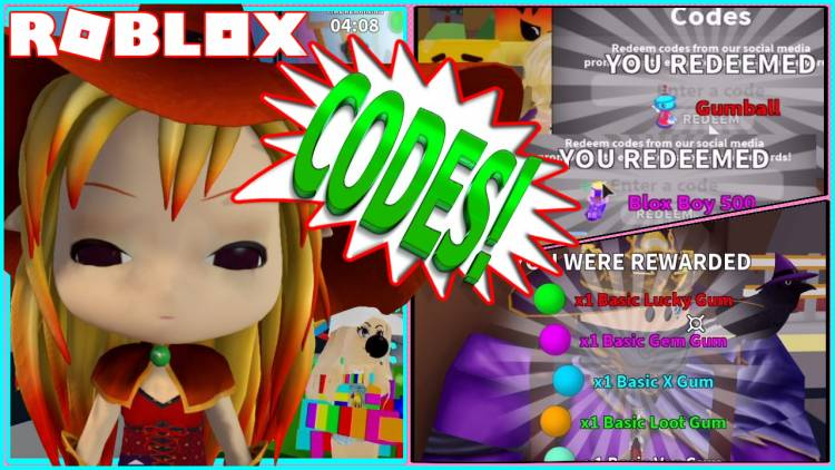 Roblox Ghost Simulator Gamelog - September 27 2020