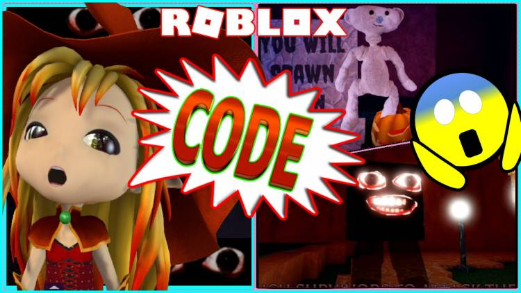 Roblox Bear Gamelog - October 24 2020