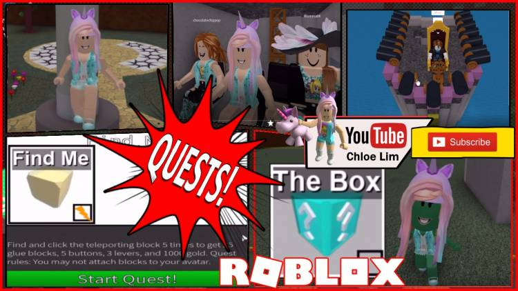Roblox Build A Boat For Treasure Gamelog - July 12 2018