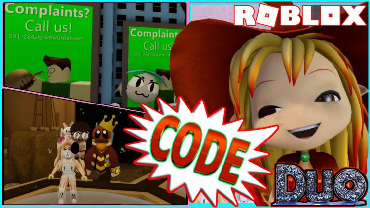 Roblox Tower Heroes Gamelog - April 13 2021