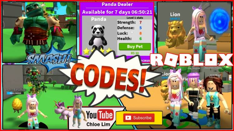 Roblox Monster Battle Gamelog November 7 2018 Free Blog Directory