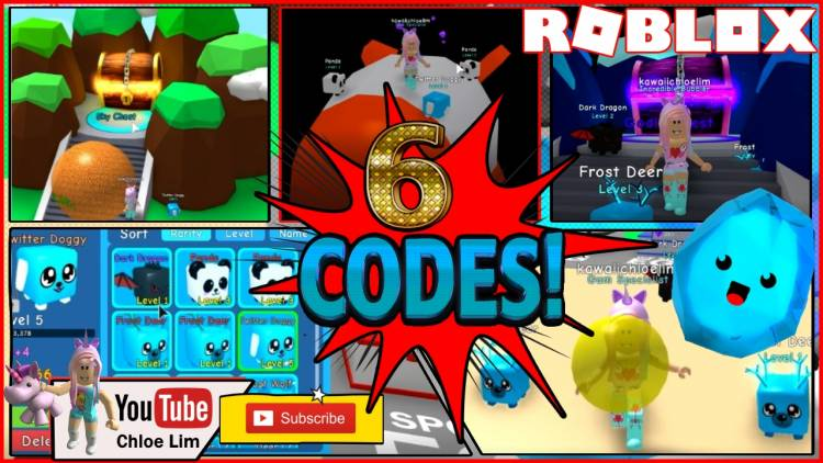 Roblox Bubble Gum Simulator Gamelog - November 27 2018