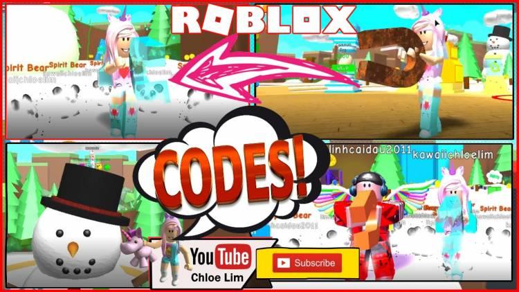 Roblox Magnet Simulator Gamelog - January 9 2019