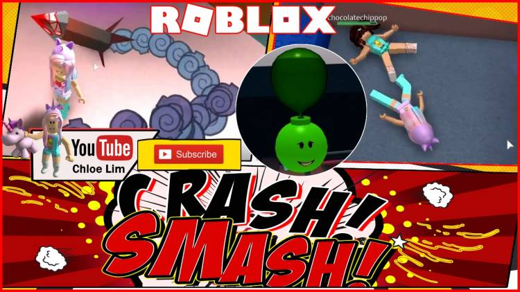 Roblox Super Bomb Survival Gamelog - January 20 2019