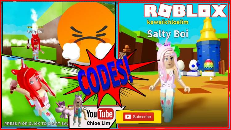 Roblox Hot Sauce Simulator Gamelog - February 24 2019