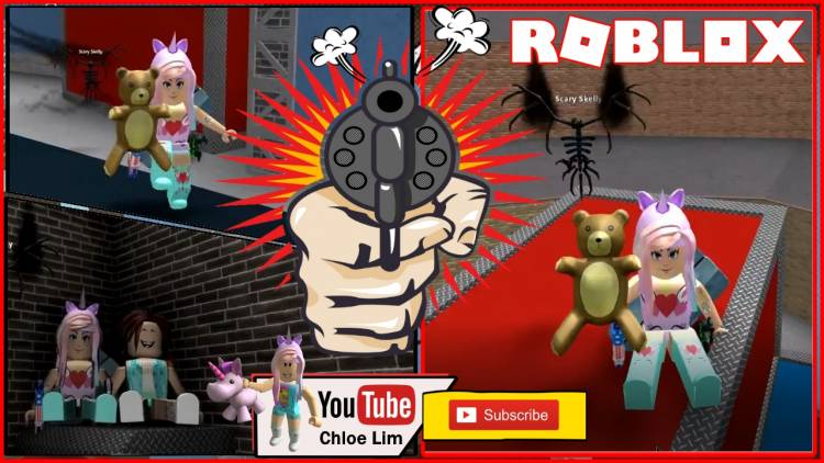 Roblox Murder Mystery 2 Gamelog March 4 2019 Free Blog Directory