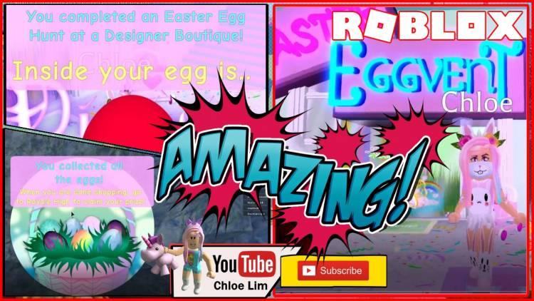 Roblox Royale High Gamelog - April 4 2019