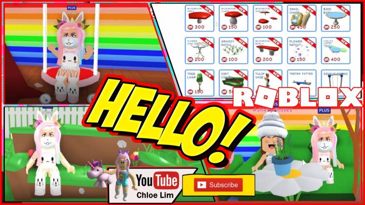 Roblox Meepcity Gamelog April 17 2019 Free Blog Directory