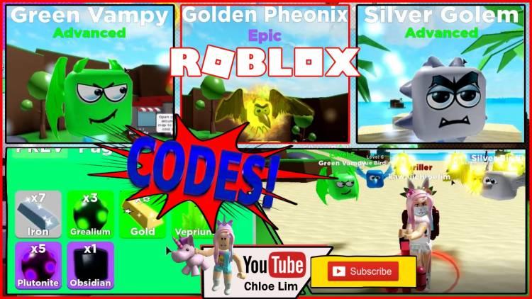 Roblox Drilling Simulator Gamelog - April 18 2019