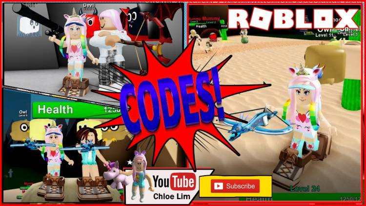 Roblox Pew Pew Simulator Gamelog May 28 2019 Free Blog Directory