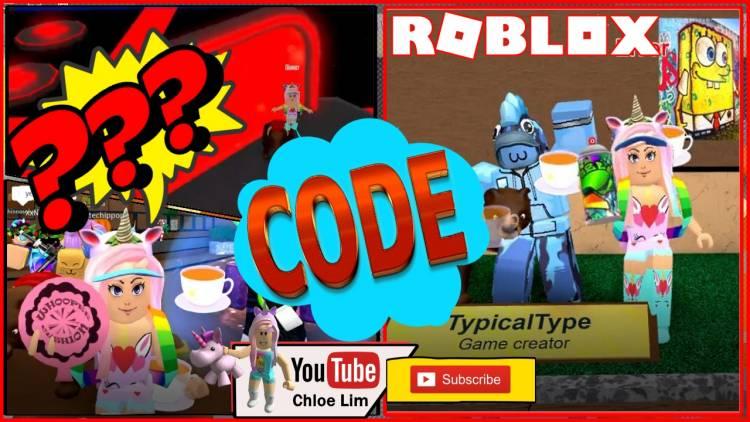 Roblox Epic Minigames Gamelog - June 02 2019