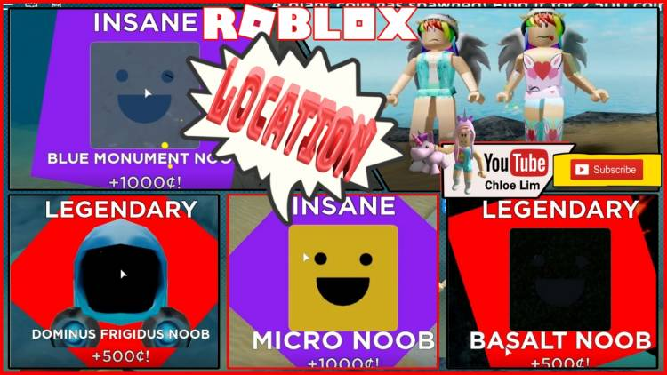 Roblox Find The Noobs 2 Gamelog June 09 2019 Free Blog Directory