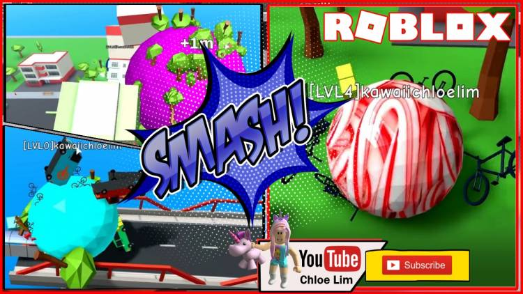 All Codes In Grow A Candy Cane Simulator Roblox 2019 Roblox Boulder Simulator Gamelog June 14 2019 Free Blog Directory