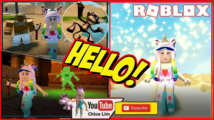 Roblox Time Travel Adventures Gamelog - July 13 2019