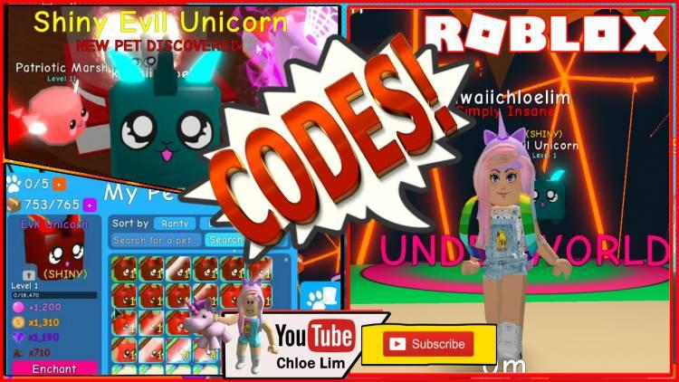 Roblox Bubble Gum Simulator Gamelog - September 29 2019