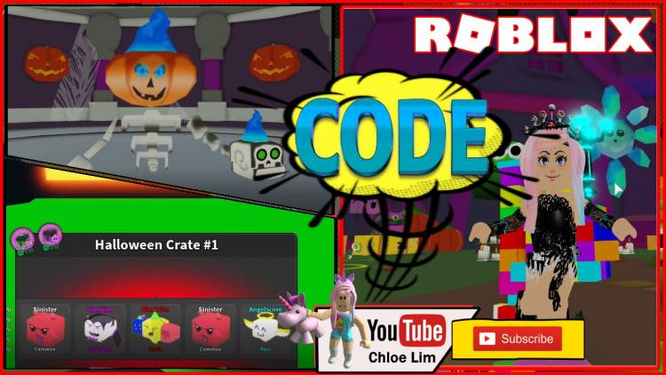 Roblox Ghost Simulator Gamelog - October 22 2019