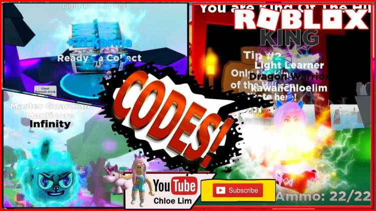Roblox Ninja Legends Gamelog - December 10 2019