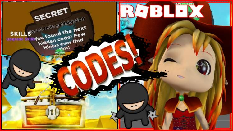 Roblox Ninja Legends Gamelog January 20 2020 Free Blog Directory