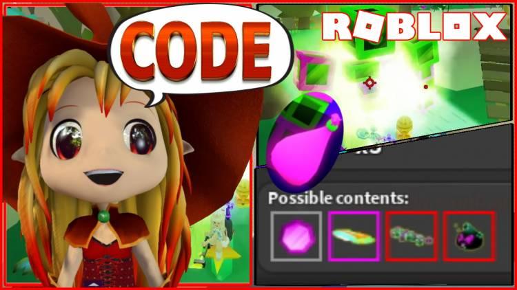 Roblox Ghost Simulator Gamelog - March 15 2020