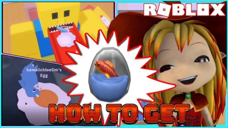 Roblox Flop Gamelog - April 20 2020