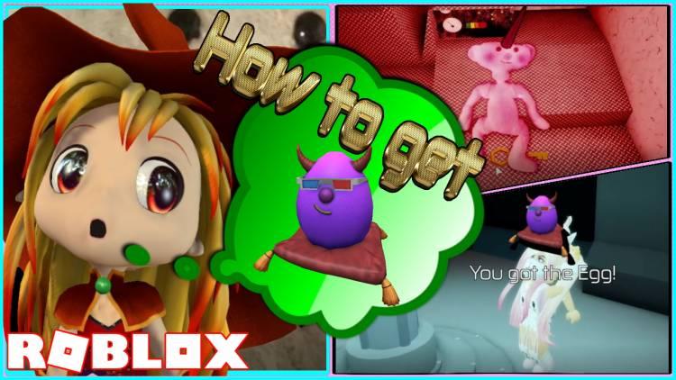 Roblox Bear Gamelog April 21 2020 Free Blog Directory