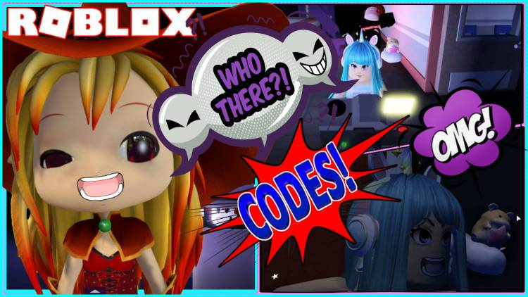 Roblox Guesty Gamelog - May 16 2020