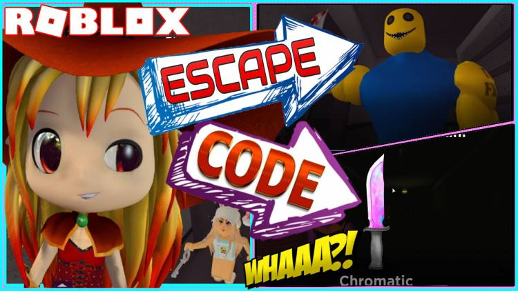 Roblox Bakon Gamelog - June 01 2020