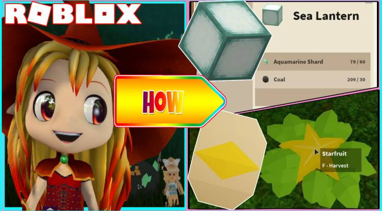 Roblox Skyblox Gamelog - July 13 2020