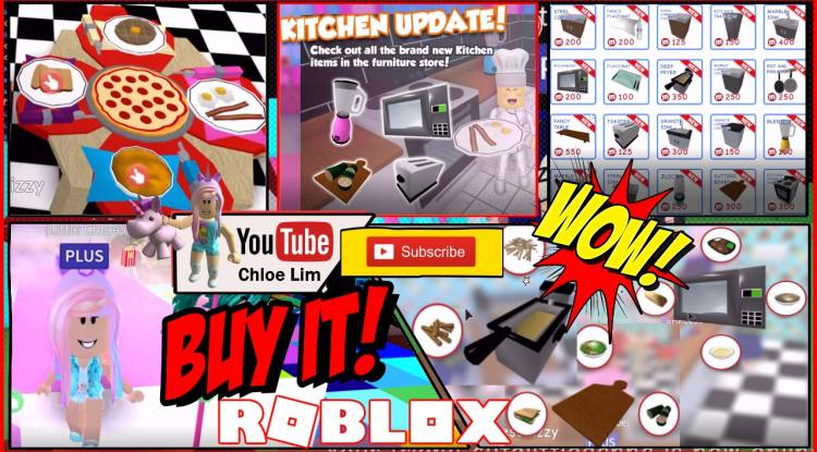 Roblox Meepcity Gamelog - June 23 2018