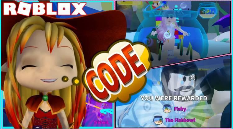 Roblox Ghost Simulator Gamelog - August 19 2020
