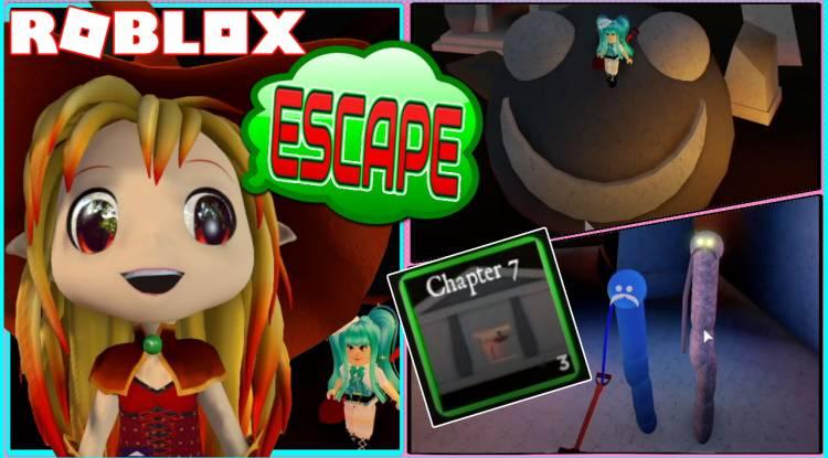 Roblox Wormy Gamelog - December 14 2020