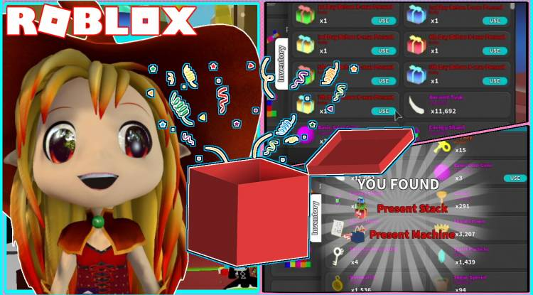 Roblox Ghost Simulator Gamelog - December 26 2020