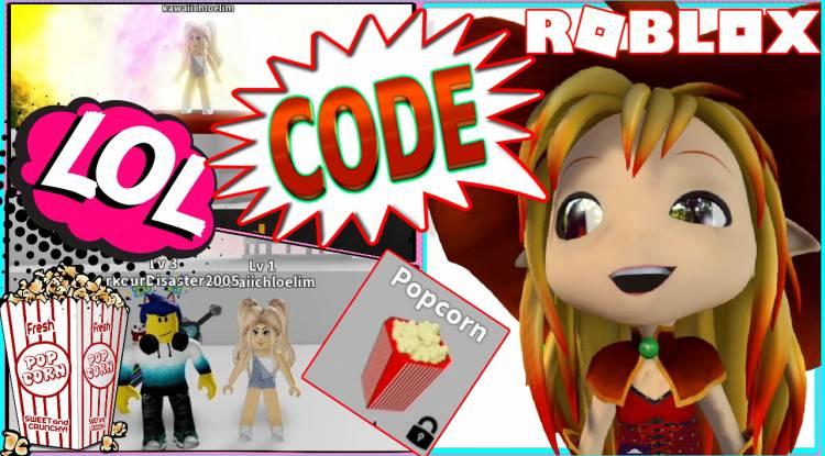 Roblox Hide and Seek Transform Gamelog - January 16 2021