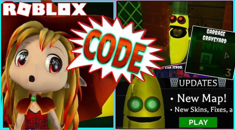 Roblox Banana Eats Gamelog - January 25 2021