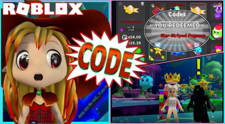 Roblox Ghost Simulator Gamelog - March 14 2021