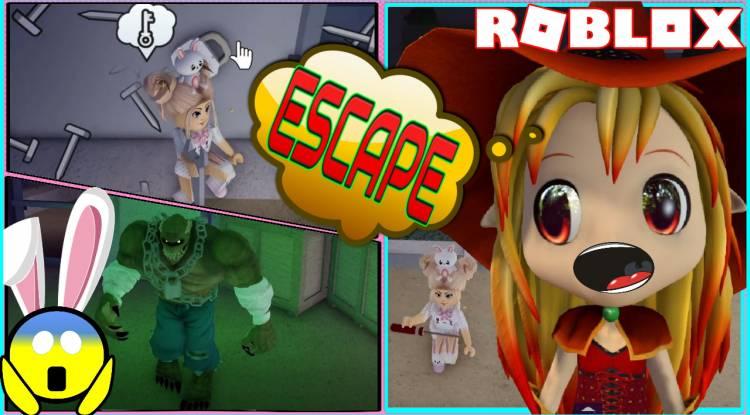 Roblox Mutant Gamelog - March 15 2021