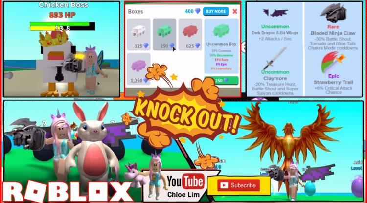 Roblox Egg Farm Simulator Gamelog - July 16 2018