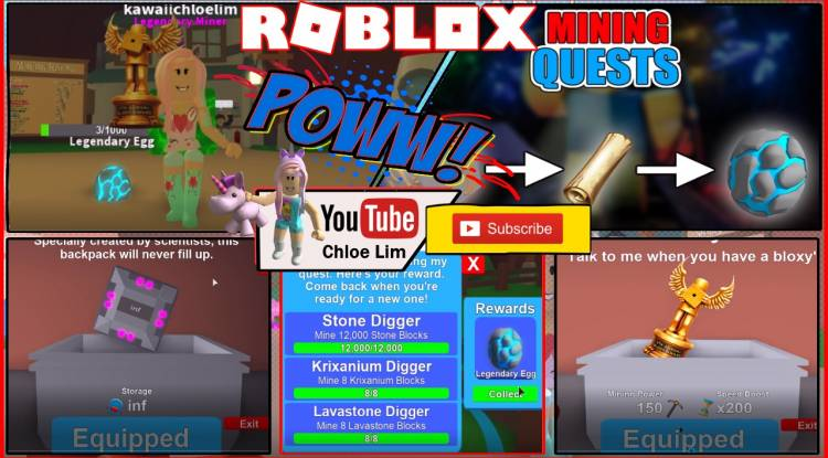 codes for factory simulator 2 roblox