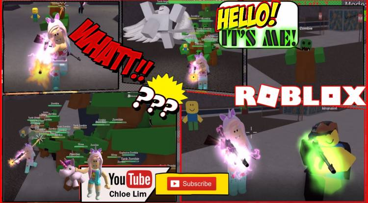 Roblox Zombie Attack 100 Candies Zombie Attack Free Blog Directory
