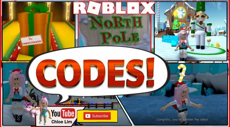 Roblox Snowman Simulator Gamelog - December 15 2018