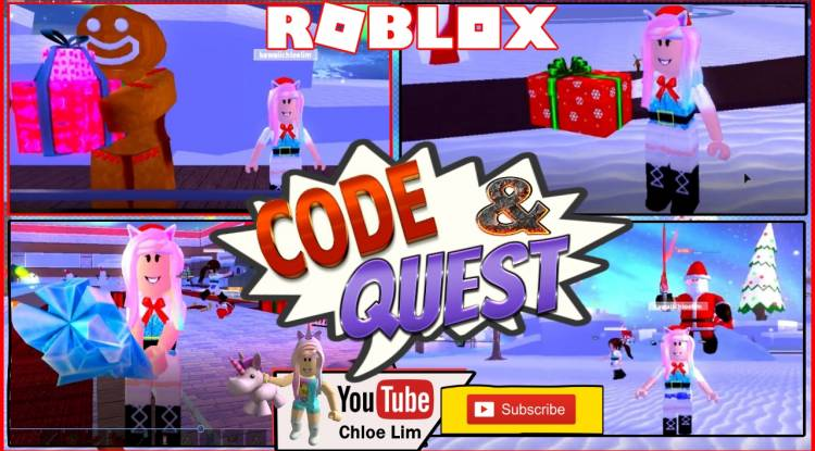 Roblox Winter Wonderland Tycoon Gamelog - October 16 2018