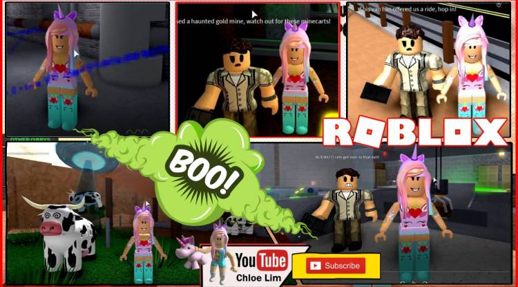 Roblox Escape Area 51 Obby Gamelog - February 12 2019