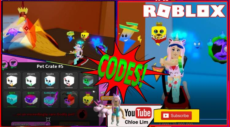 Roblox Ghost Simulator Gamelog - July 21 2019