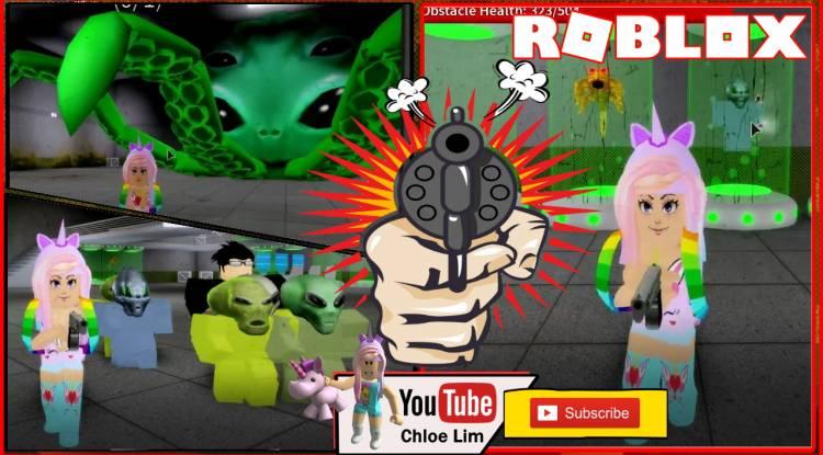 Roblox Hotel Stories Gamelog - August 08 2019