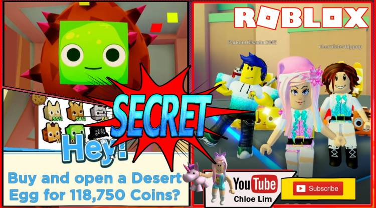 Roblox Pet Simulator 2 Gamelog - December 23 2019
