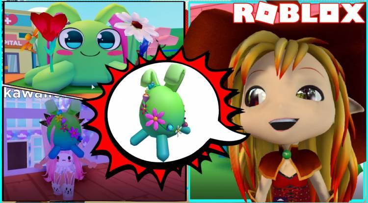 Roblox My Droplets Gamelog - April 10 2020